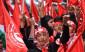 در بیانیه جبهه مردمی آزادی فلسطین ؛  آمریکا حمایت از ادامه اشغال فلسطین را محکوم کرد درخواست ابومازن برای قطع همکاری امنیتی با اشغالگران و خروج از توافق نامه آمریکا و اسلو دشمن مردم فلسطین است