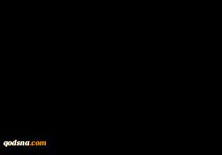 وکلای دادگستری فلسطین می گویند: 100 بازداشت سیاسی توسط تشکیلات خودگردان فلسطین در دو ماه گذشته