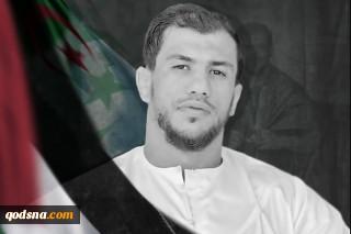این با محرومیت ورزشکار الجزایری در المپیک توکیو مشخص شد.  حمایت تأسف بار فدراسیون بین المللی جودو از رژیم صهیونیستی و جنایات آن