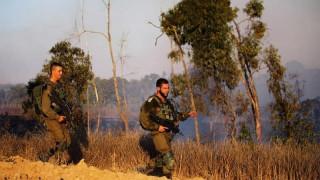 منابع صهیونیستی گزارش می دهند: بیش از 6000 آتش سوزی در شهرک های صهیونیستی در کرانه باختری در سال جاری