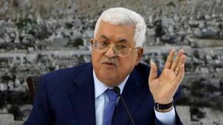محمود عباس: عباس: ما آماده برگزاری انتخابات هستیم!