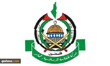 تدبیر حماس برای حفظ  مقاومت  چیست؟