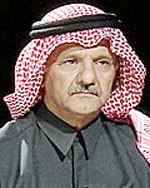 اتحادیه عرب علیه فلسطین ولبنان(دکترالمسفر)