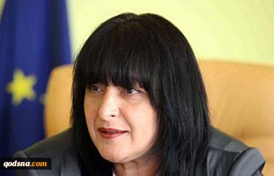 بلغارستان کارگرنمی فرستد