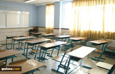 اعتصاب دوباره معلمان