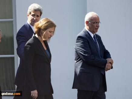 لا نتیجه للمفاوضات بعد 16 اجتماع