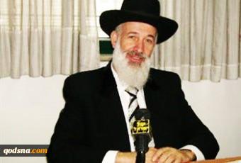الفساد وصل الی قمة الجبل فی إسرائیل