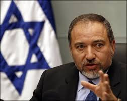 لیبرمان: حزب الله یسعى لتحویل الجولان إلى منطقة عسکریة لقواته