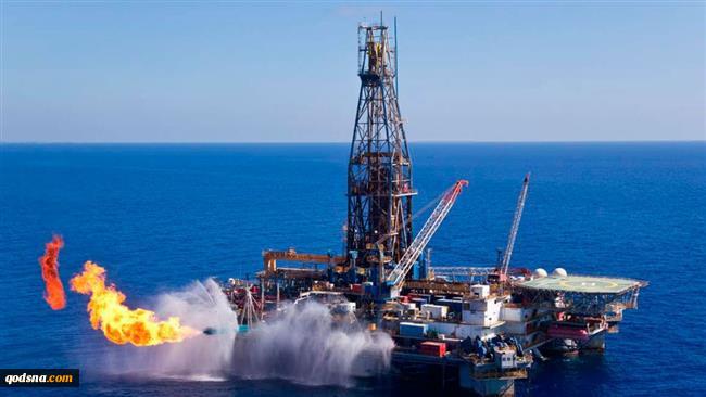 مصر تجمّد مفاوضات استیراد الغاز الإسرائیلی