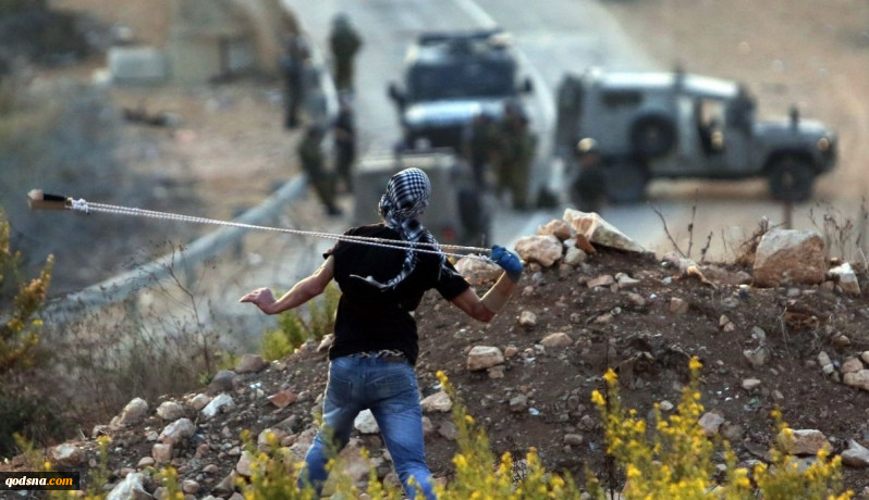 تمجید گروههای فلسطینی از عملیاتهای قهرمانانه انتفاضه