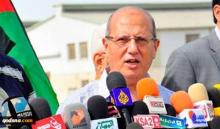 الخضری:نیمی از خانه های ویران شده غزه همچنان در انتظار بازسازی هستند