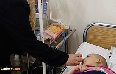 الصحة: أکثر من 1600 حالة سرطان جدیدة یتم اکتشافها فی قطاع غزة سنویاً