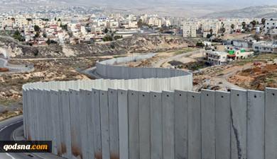 واللا: توقف بناء الجدار المضاد للأنفاق حول القطاع