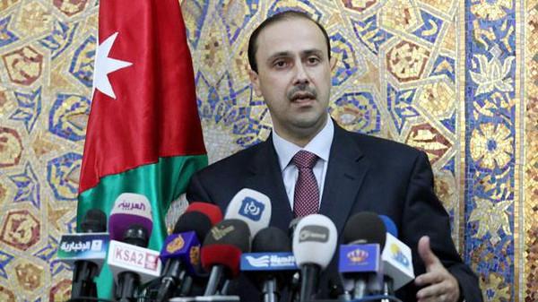توجیه همپیمانی با رژیم صهیونیستی به سبک اردن
