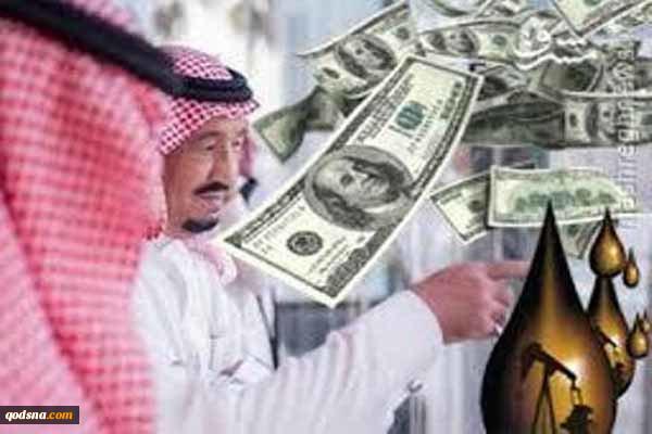 توقف کمک مالی عربستان به تشکیلات خودگردان فلسطین