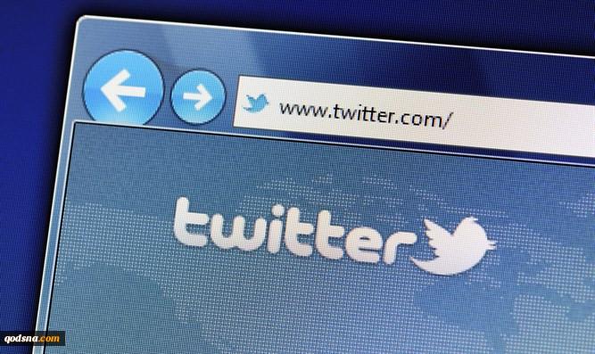 افزایش شدید اظهارات ضد اسرائیلی در شبکه های اجتماعی اینترنتی