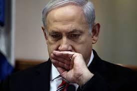 افشای فساد مالی جدید نتانیاهو