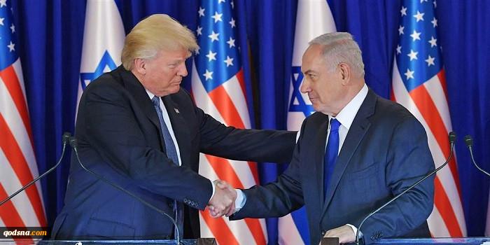 دکتر سیدهادی برهانی ضمن تشریح رشته مطالعات فلسطین عنوان کرد؛نقش موثر مراکز مطالعاتی صهیونیستی در جلوگیری از آزادی فلسطین