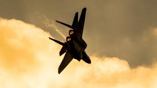 صهیونیستها همچنان در شوک قرار دارند؛  آیا استفاده از جنگنده های پیشرفته آمریکا از سوی اسرائیل به تاریخ میپیوندد؟ نگرانی اصلی سران نظامی تلآویو پس از سرنگونی جنگنده اف16 جدیدترین وعده صادق سیدحسن نصرالله چه بود؟