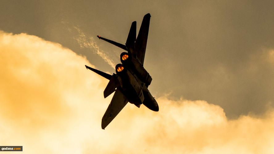 سامانه  جدید پدافند هوایی حزب الله عملیاتی شد