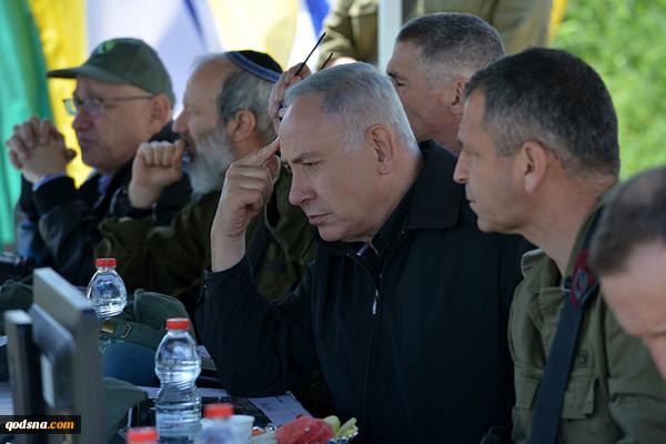 همراه با تصاویر/برنامه های فشرده سفر رئیس و دبیرکل جمعیت دفاع از ملت فلسطین  به اهواز