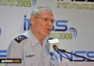 ژنرال صهیونیست اذعان کرد: ارتش اسرائیل درپی جنگ فراگیر در غزه نیست/ بالنها و بادبادکهای آتشین معضل امروز ماست