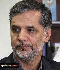 فشار اقتصادی سناریوی شکستخورده تل آویو-واشنگتن بر تهران