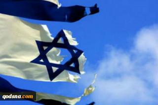 آژیر خطر در شهرک صهیونیستی «بیت هارون»