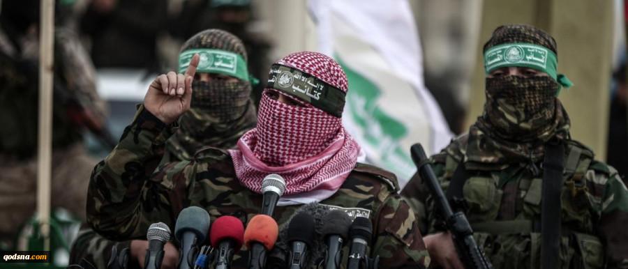 پاسخ گروههای فلسطینی چه بود؟حمایت از گردانهای شهید عزالدین قسام جدیدترین جرم در دادگاههای سعودی 2