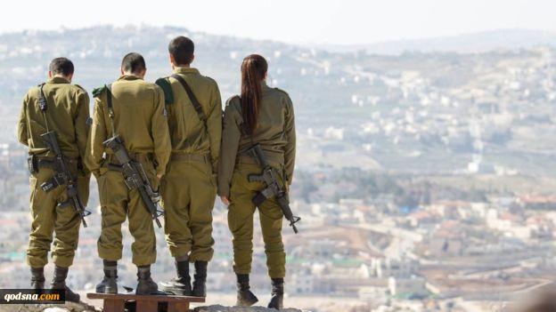 ارتباطات معنایی رخداد با مفاهیم صهیونیستی؛چرا نباید از کنار نصب بیلبوردهای سربازان اسرائیلی در شیراز به سادگی گذشت؟ 5