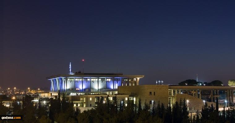 در پی ادامه اختلافات و ناکارآمدی کابینه نتانیاهو؛  گمانهزنیها درباره برگزاری انتخابات زودهنگام تقویت شد کارشناس صهیونیست: عرصه سیاسی اسرائیل به یک انقلاب نیاز دارد کابینه نتانیاهو هیچ ارزشی برای مردم قائل نیست 2
