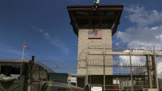 US 911 prosecutor details depth of torture, cruelty at CIA's black-site prisons