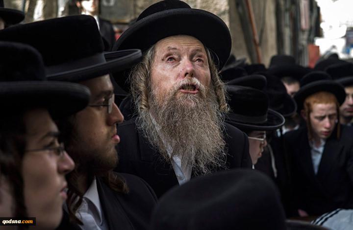 بررسی و رصد محتوای رسانه های عبری نشان داد:  آتش زیرخاکستر درگیری میان جریانهای دینی و سکولار در اسرائیل 2