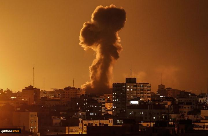 با اعتراف جاسوسان در غزه فاش شد؛ضربات امنیتی و اطلاعاتی سخت حماس به رژیم صهیونیستی رئیس ستاد مشترک ارتش اسرائیل: امیدواریم در سال 2019 جنگی با غزه رخ ندهد 2