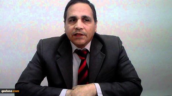 علت دعوت پمپئو از کشورهای عربی به ورشو چیست؟  «کنفرانس لهستان» صحنه علنی عادی سازی روابط میان اسرائیل و اعراب میشود 4