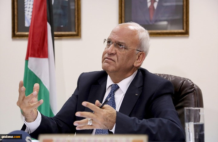 چرا فلسطینی ها کنفرانس ورشو را بایکوت کردند؟ تحلیلگران پاسخ می دهند 2