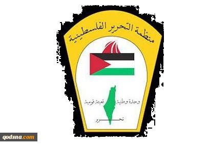 فلسطین در سالی که گذشت؟(بخش پنجم)  گفتگوی آشتی ملی فلسطین 2