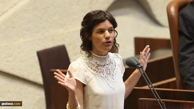 قدسنا گزارش میدهد :مهمترین مساله تاثیرگذار بر آرای اسرائیلیها در انتخابات چیست؟  بررسی چند نمونه موردی 2