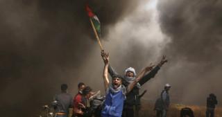 جمعه های بازگشت، از علل تا اهداف نامگذاری؛  نامگذاری هایی که  موجب خشم و سردرگمی رژیم صهیونیستی می شدانتخاب نام جمعه های بازگشت براساس شرایط روز فلسطین