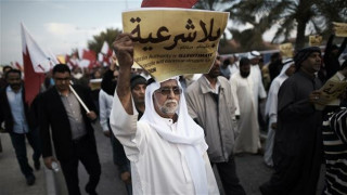 Israeli businessmen, officials cancel Bahrain visit amid national outcry