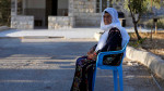 Denied visit to Israel, US congresswomen tour Palestinian reality 2