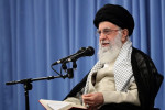 US 'maximum pressure' policy has failed: Ayatollah Khamenei 2