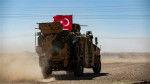 Turkey assures Iran its operation in northern Syria is 'temporary'  2