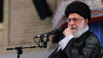 Leader: Iran won't build, store, use nukes forbidden by Islam  2