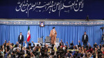 Ayatollah Khamenei wants 'repeated ban' on negotiation with US  2
