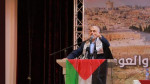 Israel fomenting sectarian strife in Mideast to marginalize Palestinian cause: Sinwar  2