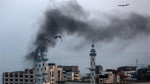 Gaza Flare-up Day Two: Fresh Israeli airstrikes prompt rockt fire  2