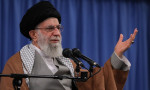 Iran forced enemies back in military, political, security warfare: Leader  2