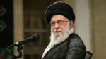 Ayatollah Khamenei stresses 'Islamic compassion' in dealing with riot suspects  2