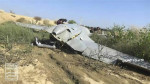 Yemeni army, allies shoot down 4th Saudi-led surveillance drone in week  2